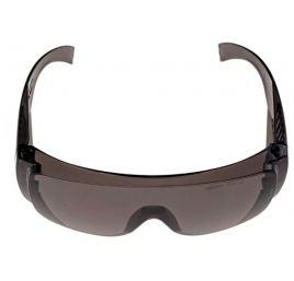 Okulary CO2