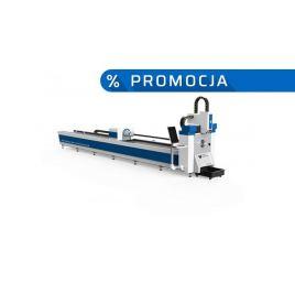 Laser Fibrowy 6020TL 2000W Raycus