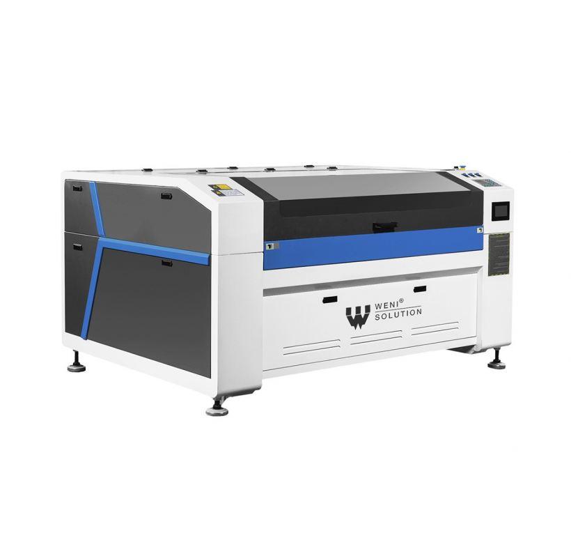 Weni Laser CO2 WS-C