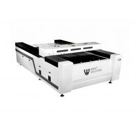 copy of Weni Laser CO2 WS-B