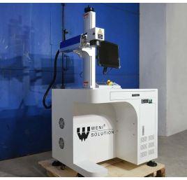 WS-RT Marker Fibrowy W30