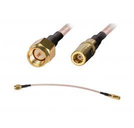 Kabel Autofocus Lasera Fibrowego