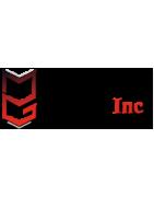 Micron - Logos Media