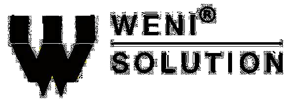 Weni Solution