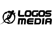 Logos Media sp. z o.o