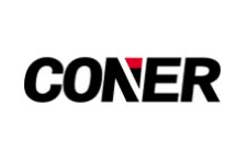 menufacture-2